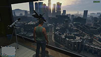 File:Grand Theft Auto-Online2.GTAV.jpg