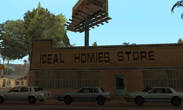 File:Ideal Homies Store.jpg