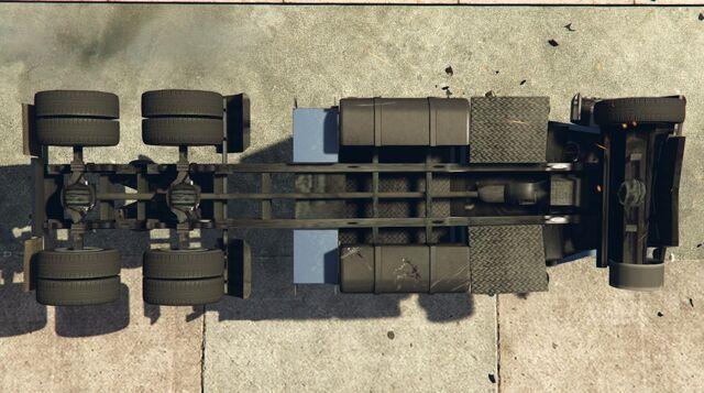 File:Phantom-GTAV-Underside.jpg