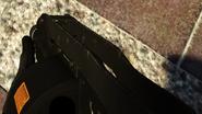 SweeperShotgun-GTAV-FPS