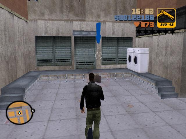 File:ThePick-Up-GTAIII2.jpg