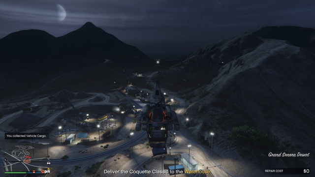File:Vehicle Import Heist Crew GTAO Buzzard Chase.png