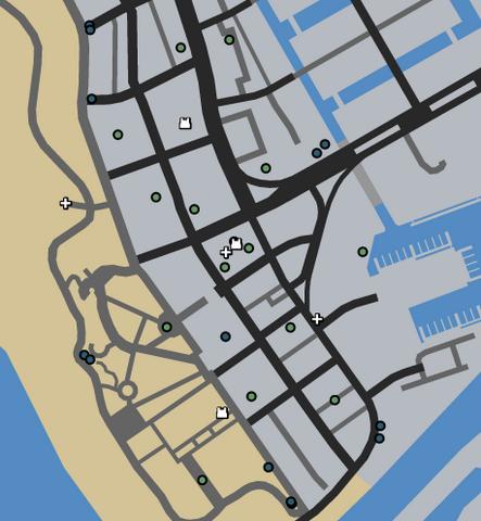 File:Vespucci Beach LTS GTAO Map.png