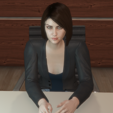 File:Assistant-Female-GTAO-Decor-Exec-Rich.png