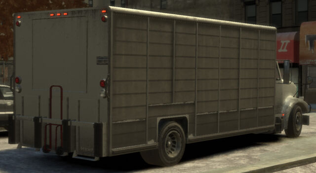 File:Benson-GTA4-rear.jpg