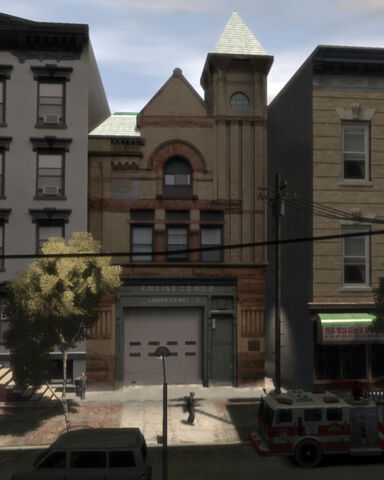 File:Berchemfiredepartment-GTA4-exterior.jpg