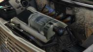Burrito5-GTAV-Engine