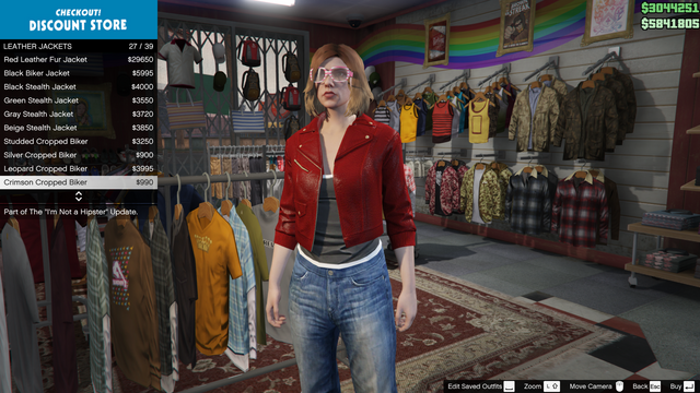 File:FreemodeFemale-LeatherJackets26-GTAO.png