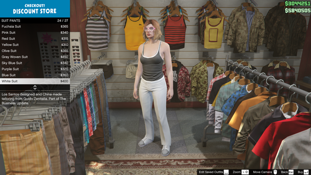 File:FreemodeFemale-SuitPants24-GTAO.png