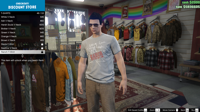 File:FreemodeMale-TShirts45-GTAO.png