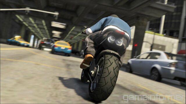 File:GTA 5 Bike.jpg