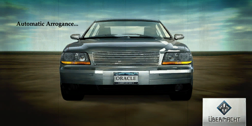 File:Oracle-GTA4-advertising.png