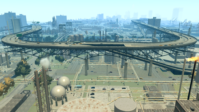 File:PlumbersSkyway-GTAIV-South.png