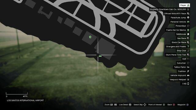 File:Spaceship Parts GTAVe 46 LSIA Hangar Map.jpg