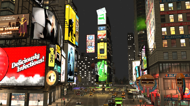 File:StarJunction-GTAIV-NorthNight.png