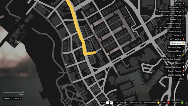 File:Vehicle Import Crime Scene GTAO Invention Court Map.png