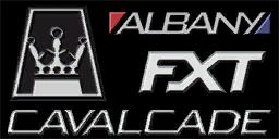 File:CavalcadeFXT-GTAIV-Badges.png