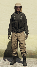 FreemodeFemale-DropZoneOutfit8-GTAO