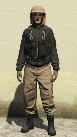 File:FreemodeFemale-DropZoneOutfit8-GTAO.png