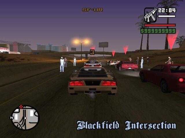 File:LVRingroad-GTASA-RaceStart.jpg