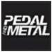 Lifeinvader-GTAV-Pedal and Metal