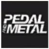 File:Lifeinvader-GTAV-Pedal and Metal.png