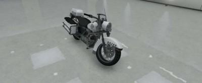 File:Police Bike GTA V.jpg