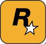 File:Rockstar logo.jpg