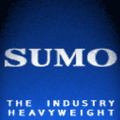 Sumo-GTA3-billboard.png