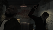 TheHollandPlay-GTAIV-DwayneDeath