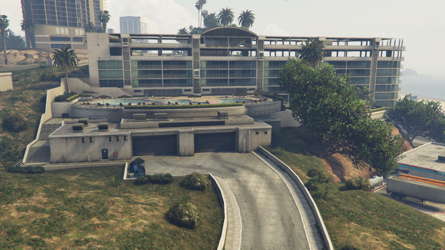File:TheJetty-GTAV-North.png