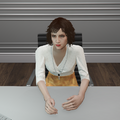Assistant-Female-GTAO-Decor-Oldspice-Classical.png