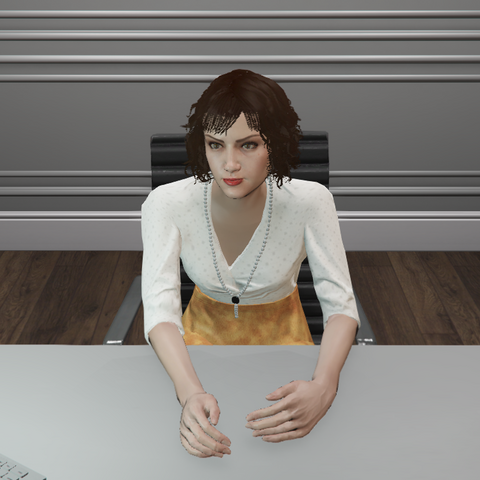 File:Assistant-Female-GTAO-Decor-Oldspice-Classical.png