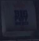 BigPuff-GTAIII