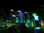Caligula'sCasino-GTASA-Night2