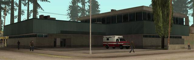File:CrippenMemorialHospital-GTASA-rear.jpg