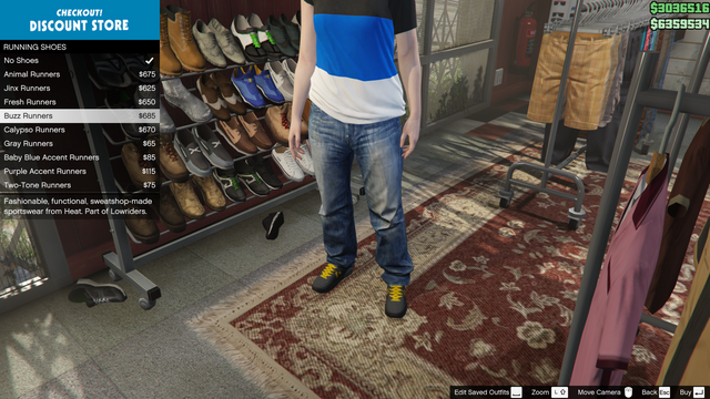 File:FreemodeFemale-RunningShoes4-GTAO.png