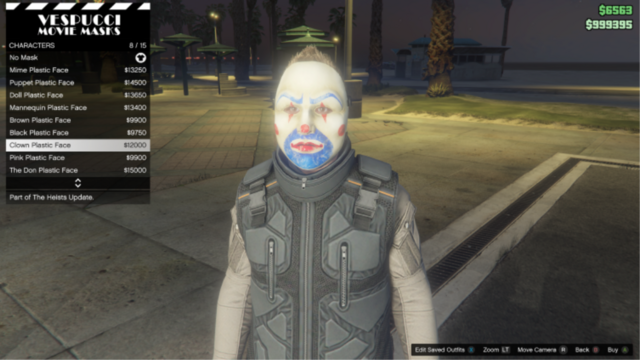 File:GTAO-Character-Clown Plastic Face Mask.png