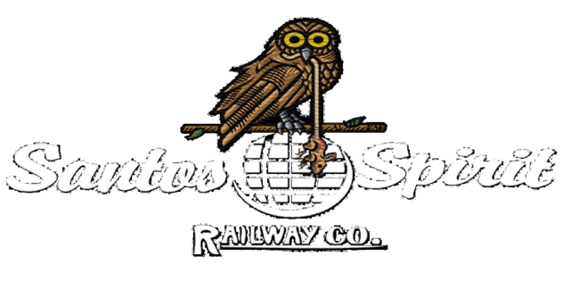 File:Santos Spirit logo GTA V.png