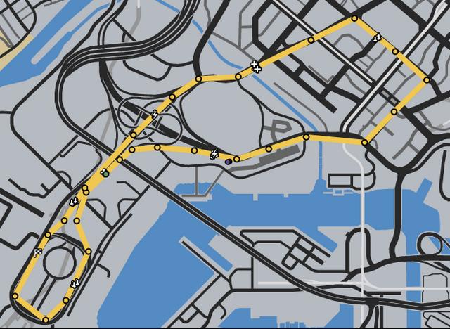 File:Stadium Tour GTAO Race Map.png