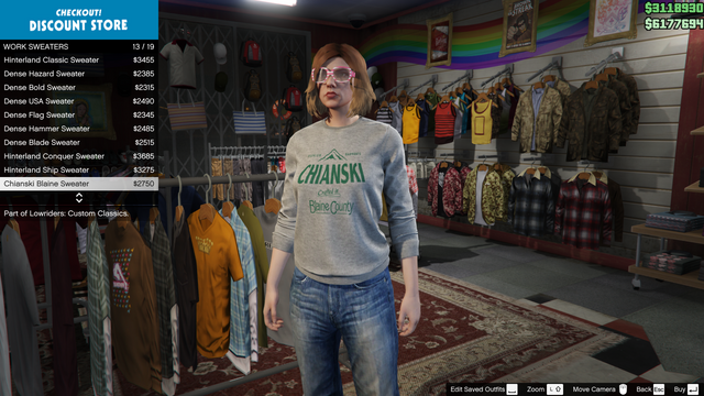 File:FreemodeFemale-WorkSweaters13-GTAO.png