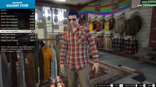 File:FreemodeMale-Shirts6-GTAO.png