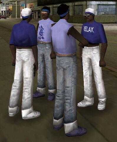 File:Haitian gang (GTAVC).jpg