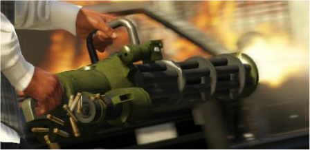 File:Minigun-GTAV-PR-cropped.jpg