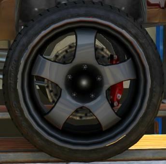 File:Ruff-Weld-Sport-wheels-gtav.png