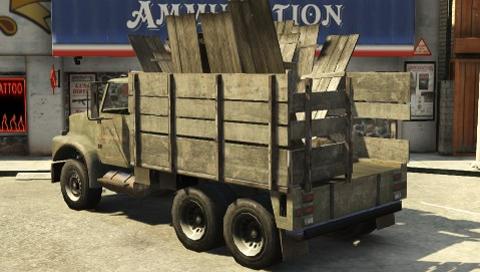 File:ScrapTruck-GTAV-Rear-Loaded.png