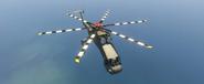 Skylift-GTAV-RSC