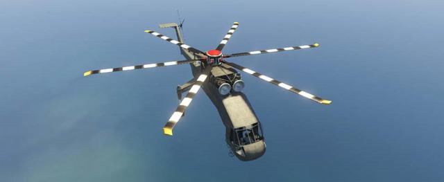 File:Skylift-GTAV-RSC.png