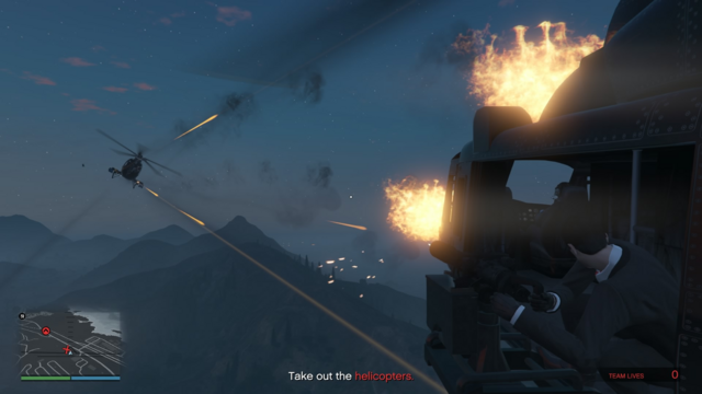 File:Valkyrie-GTAO-InAction.png