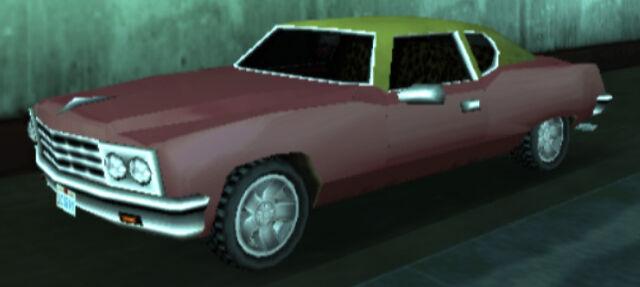 File:YardieLobo-GTALCS-front.jpg